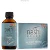 gội và huyết thanh chống rụng kích thích mọc tóc nashi